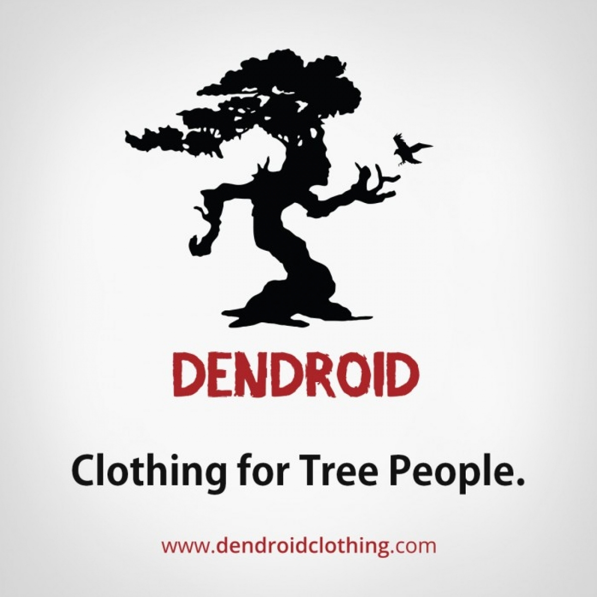 dendroid_-_clothing_for_tree_people_-_copy.jpg