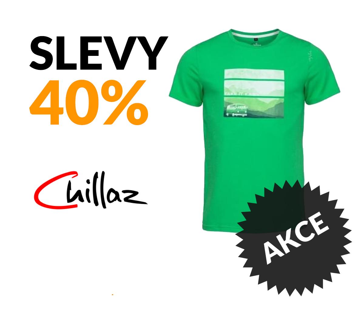 25ac91f46 Výpredaj modelov značky Chillaz | www.worksafety.cz