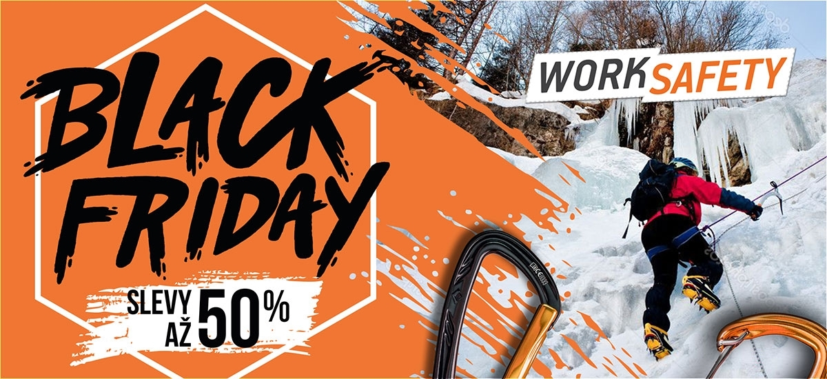 banner-black friday-2018-web.jpg