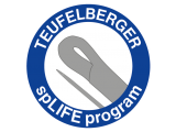 Teufelberger spLIFE program