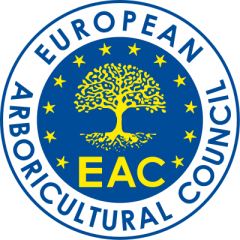 European_Arboricultural_Council_Logo.svg.png