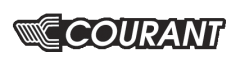 logo-courant.png