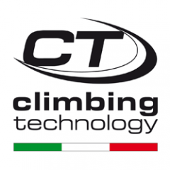 climbing-technology-white-logo.png