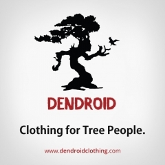 dendroid_-_clothing_for_tree_people_-_copy_3.jpg