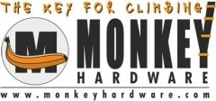 995050-Monkeyhardware.jpg