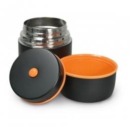 Vychytané termosky na jídlo a na pití značky Esbit  b5101ac8e8a