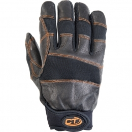 CT rukavice PROGRIP Gloves