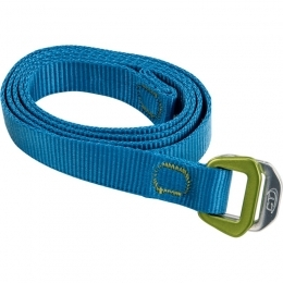 Climbing Technology pásek CT BELT