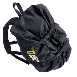 Singing Rock vak ROPE BAG