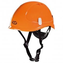Climbing Technology přilba X-WORK - oranžová 9bcc490f0f