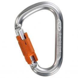 Climbing Technology karabina SNAPPY WG