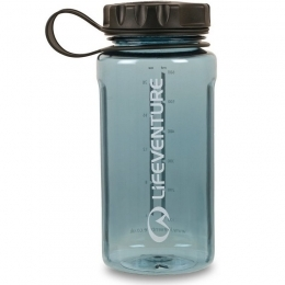 Lifeventure láhev Tritan Flask 1000ml