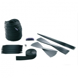 Cobra set Plus PP 2t - Full-Kit