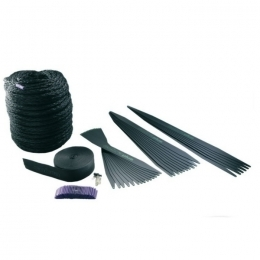 Cobra set Plus PP 2t - Lean-Kit
