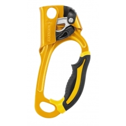 PETZL ruční blokant ASCENSION