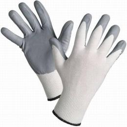 Výprodej ČERVA rukavice BABBLER b0be82623d