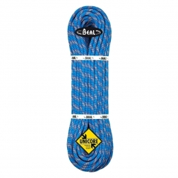 BEAL lano BOOSTER III 9,7mm INTENSIVE LINE