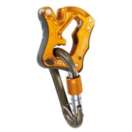 Climbing Technology jistící zařízení CLICK UP kit acb30742c1