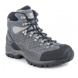 9506f5ea3ab SCARPA trekingové boty KAILASH GTX