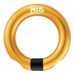 PETZL kroužek RING OPEN
