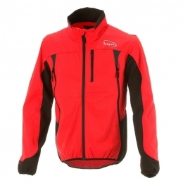 Arbpro bunda XLight Jacket