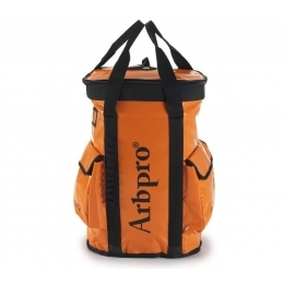 Arbpro vak na lano Bucket Backpack HT