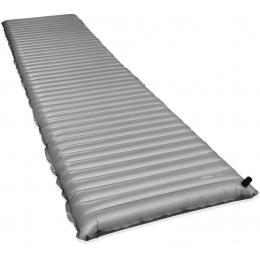 Thermarest karimatka NeoAir XTherm MAX
