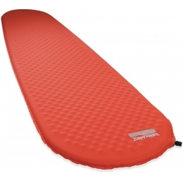 Thermarest karimatka ProLite