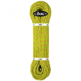 BEAL lano LEGEND 8,3mm ACTIVE LINE