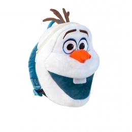 LittleLife batoh Disney Toddler Backpack Olaf