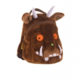 LittleLife batoh Gruffalo Toddler Backpack