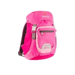LittleLife batoh Alpine 4 Kids Backpacks