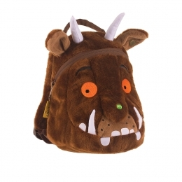LittleLife batoh Gruffalo Kids Backpack
