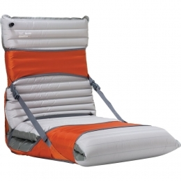 Thermarest potah Trekker Chair Kit