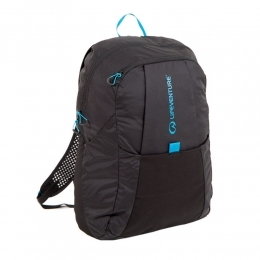 Lifeventure batoh Packable Backpack 25l