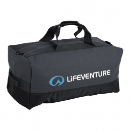 Lifeventure cestovná taška Expedition Duffle