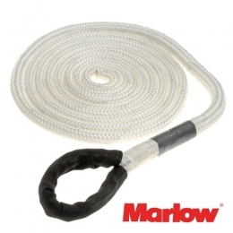 Marlow Dead-Eye sling 18mm - 5m
