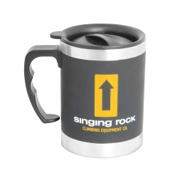 Singing Rock MUG termohrnček 400ml