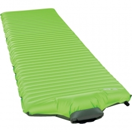 Thermarest karimatka NeoAir All Season