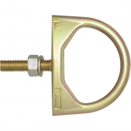 KRATOS SAFETY Vertical D-Bolt - kotevní bod