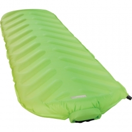Thermarest karimatka Trail King