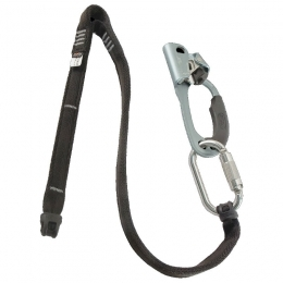 Rock Empire lanyard Y PA 25mm Via Ferrata