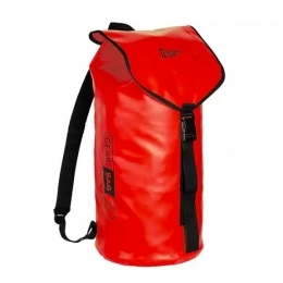 Singing Rock batoh GEAR BAG