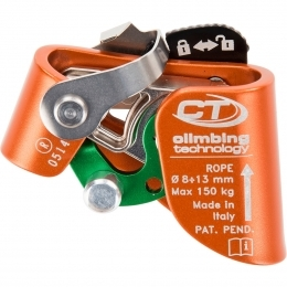 Climbing Technology nožní blokant QUICK TREE ASCENDER RIGHT