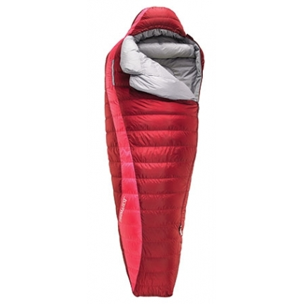 Thermarest spací pytel Mira HD Women's