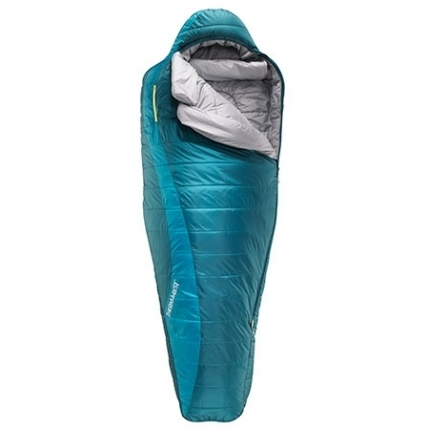 Thermarest spací pytel Capella Women's