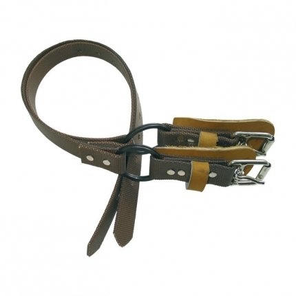Weaver Lower Straps 66 popruhy