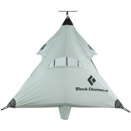 Black Diamond Deluxe Cliff Cabana Double Fly
