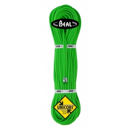BEAL lano GULLY 7,3mm MOUNTAIN LINE