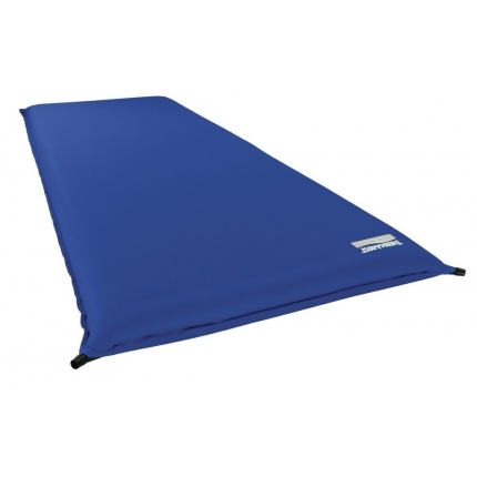 Thermarest karimatka MondoKing